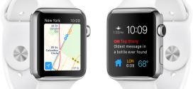 Come scaricare ed installare WatchOS 2.2 beta