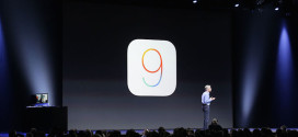 Apple rilascia iOS 9.2 beta 2 per iPhone, iPad ed iPod touch [link download]
