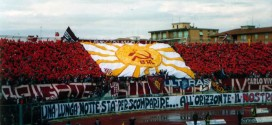 Livorno Latina streaming Serie B 2015-16 diretta su iPhone e iPad