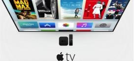 L'emulatore MAME si mostra sulla nuova Apple TV 4G
