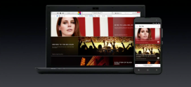 Apple Music pronto allo sbarco su Android, ecco gli screenshot