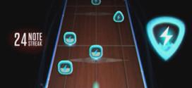 Guitar Hero Live, il nuovo gioco Activision approda su App Store