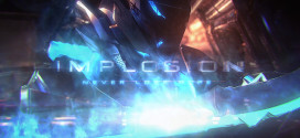 IGN per il mese di novembre regala il gioco Implosion