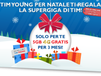 Tim-Young-Natale
