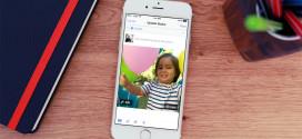 App Facebook 8 consigli per fermare il consumo di batteria