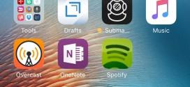 Applicazioni iOS, come scaricare le versioni vecchie