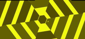 Super Exagon è l'applicazione della settimana disponibile gratis