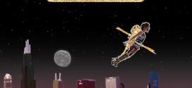 L'applicazione della Settimana è il gioco Piloteer