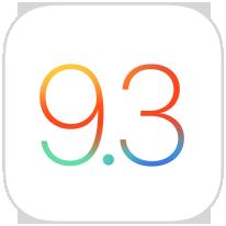 Come risolvere il problema dei link di iOS 9.3