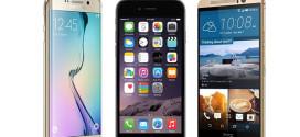 Apple lavora ad un applicazione per migrare da iOS ad Android