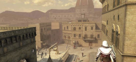 Assassin's Creed Identity arriva su App Store il 25 febbraio