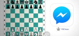 Come giocare a scacchi con Facebook Messenger