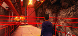 IGN per il mese di gennaio regala il gioco Heroes Reborn: Enigma