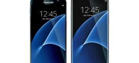Samsung presenterà il Galaxy S7 il 21 febbraio