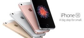 iPhone SE problemi alle chiamate audio bluetooth